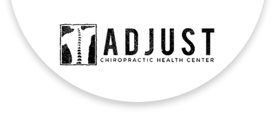 Chiropractic Rockaway NJ Adjust Chiropractic Health Center