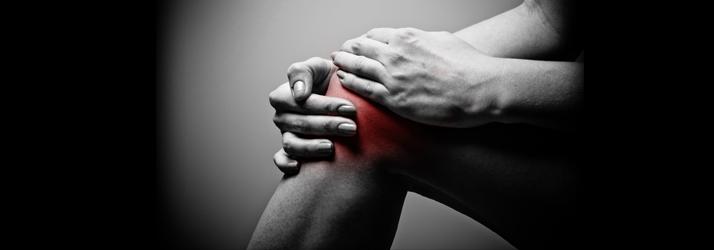 Chiropractic Rockaway NJ Arthritis