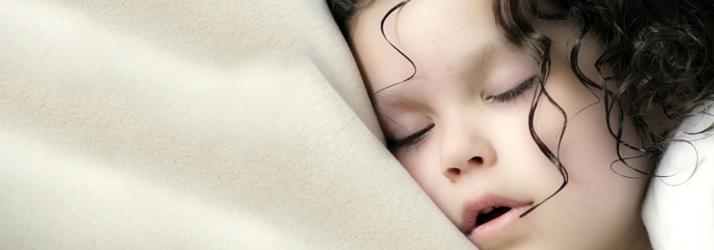 Chiropractic Rockaway NJ Bed Wetting